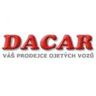 DACAR, s.r.o.
