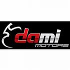 DAMI MOTORS, s.r.o.