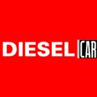 Diesel car, s.r.o.