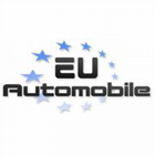 EU Automobile s.r.o.