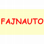 Fajnauto