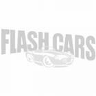 FLASH CARS