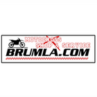 František Brumla - BRUMLA.COM