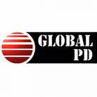 Global PD, s.r.o.