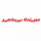 Grand Auto Košutka, s.r.o.