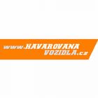 havarovanavozidla.cz