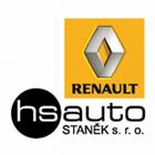 HS Auto Staněk, s.r.o.