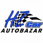 HZ car Autobazar