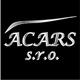 ACARS, s.r.o.