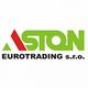 Aston Eurotrading, s.r.o.