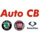 Auto CB, spol. s r.o.