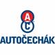 Auto Čechák, s.r.o.