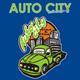AUTO CITY CAD, s.r.o.