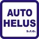 Auto Helus, s.r.o.