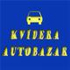 Auto Kvídera