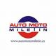 AUTO-MOTO-MILETÍN