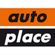 Auto Place International, a.s.