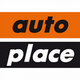 Auto Place International, a.s. 							  								 									 										(pobočka Zlín-Příluky)