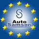Auto Samson, s.r.o.