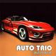 Auto Trio