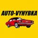 Auto - Vyhybka, s.r.o.