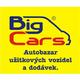 Autobazar Big Cars