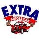 Autobazar EXTRA