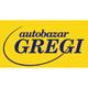 Autobazar GREGI