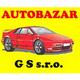 Autobazar GS, s.r.o.