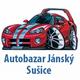 Autobazar Luboš Jánský