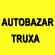 Autobazar Truxa