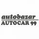 AutoCar 99