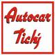 AUTOCAR - TICHÝ, s.r.o.