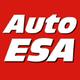 Autocentrum ESA, a.s.