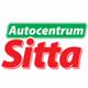 Autocentrum SITTA