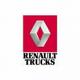 Autolinhart Truck, a.s.