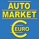 Automarket Euro, s.r.o.