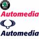 Automedia, s.r.o.