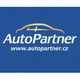 AutoPartner PLUS s.r.o.
