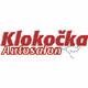 Autosalon Klokočka Centrum, a.s.     (pobočka Praha-Hlubočepy)