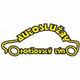 Autoslužby Horšovský Týn
