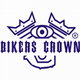 BIKERS CROWN, s.r.o. 							  								 									 										(pobočka Most)