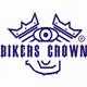 BIKERS CROWN, s.r.o.     (pobočka Most)