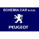 Bohemia Car, s.r.o.
