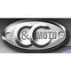 C&C Moto CZ, s.r.o.