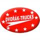 Dvořák - Trucks, s.r.o.