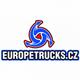 Europetrucks.CZ, s.r.o.