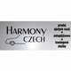 Harmony Czech, s.r.o.