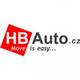 HB Auto