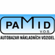 PAMID